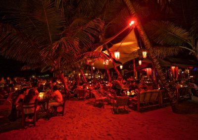 Cabarete_Nightlife_006