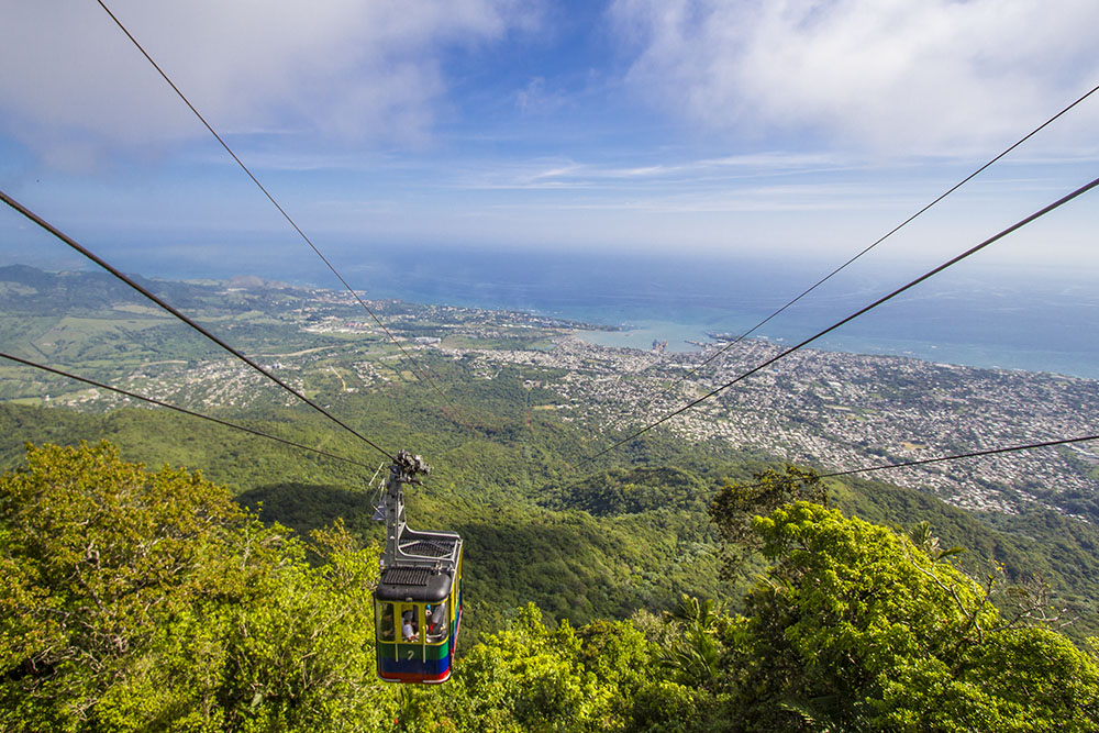 Cable_Car_006