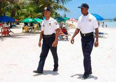 Cuerpo-Especializado-de-Seguridad-Tur__stica