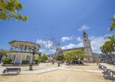 Downtown_Puerto_Plata_012