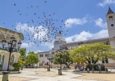 Downtown_Puerto_Plata_012-header
