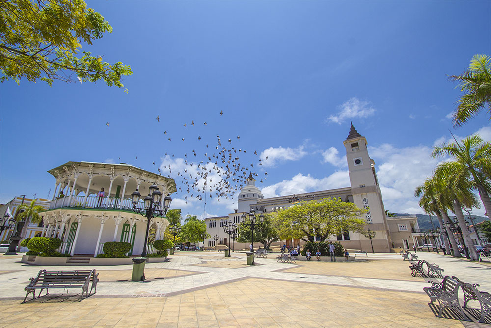 Downtown_Puerto_Plata_012
