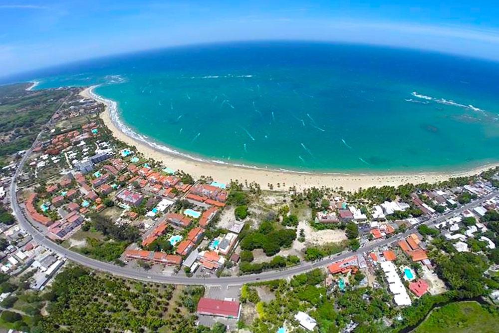 cabarete_beach