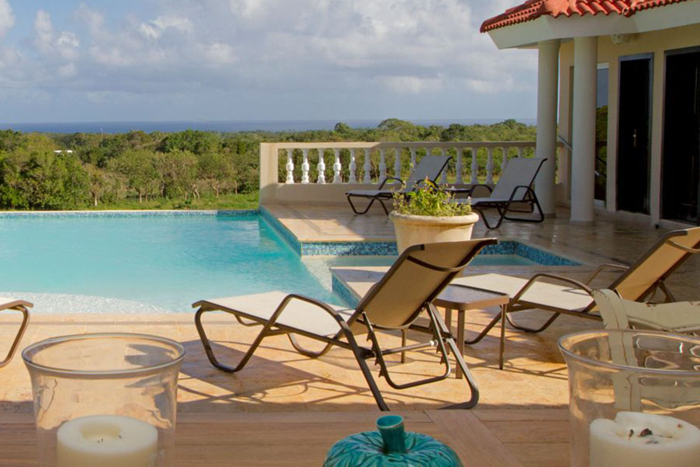 dominican real estate financing