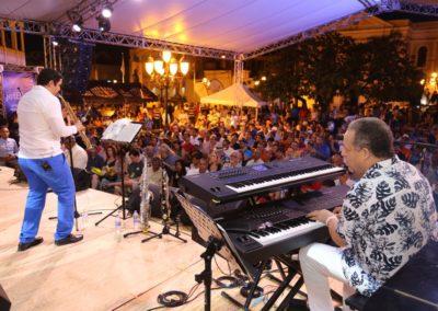 Jazz Fest_004
