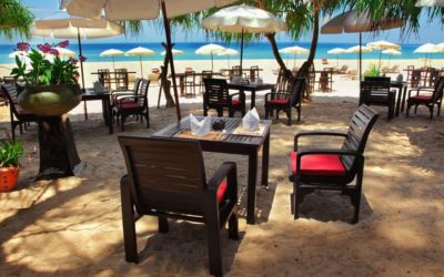 Why is Cabarete Better than Punta Cana?
