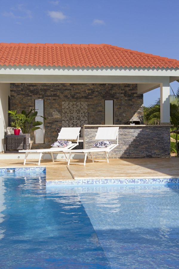 Villas en venta en República Dominicana