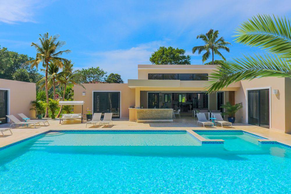 Floor Plans & Villa Prices - Residencial Casa Linda