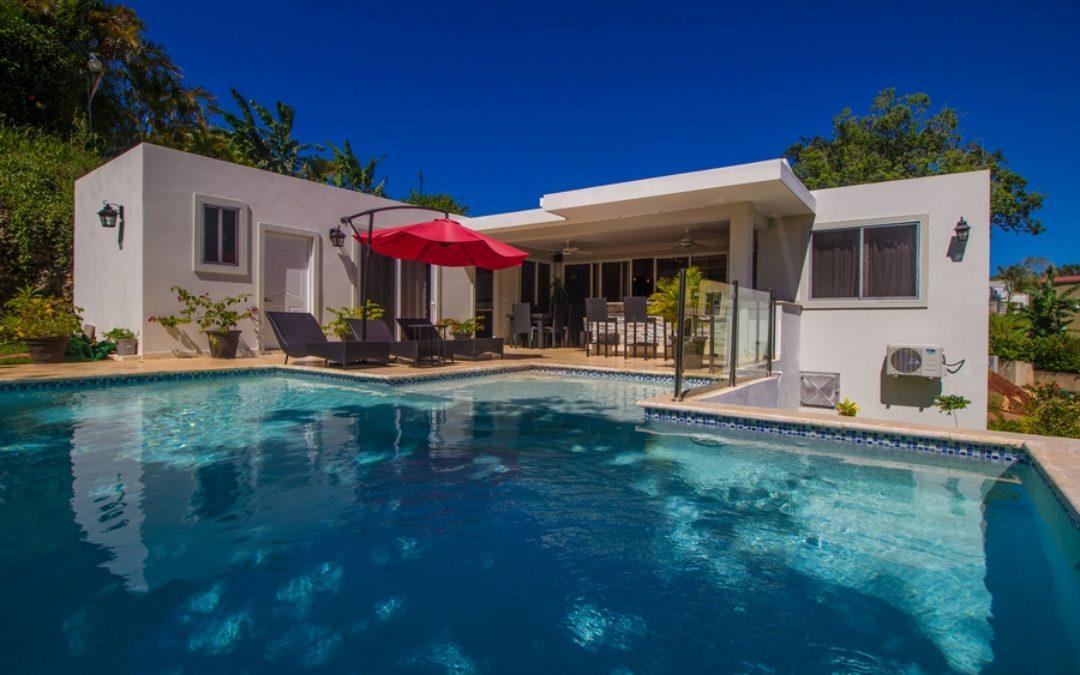 Your Villa Your Way With Casa Linda