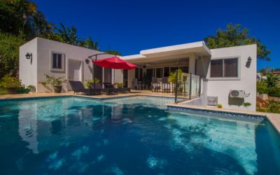 Your Villa Your Way With Casa Linda