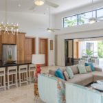 Sunseeker Living Room Casa Linda Villas