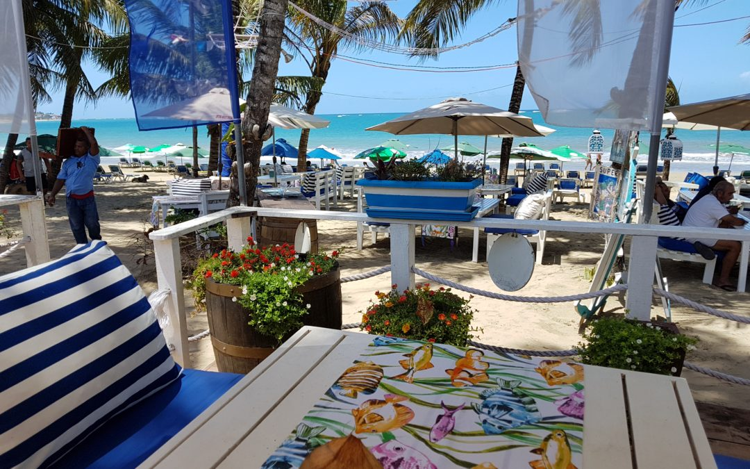 What You Need To Know About Retiring In The Dominican Republic