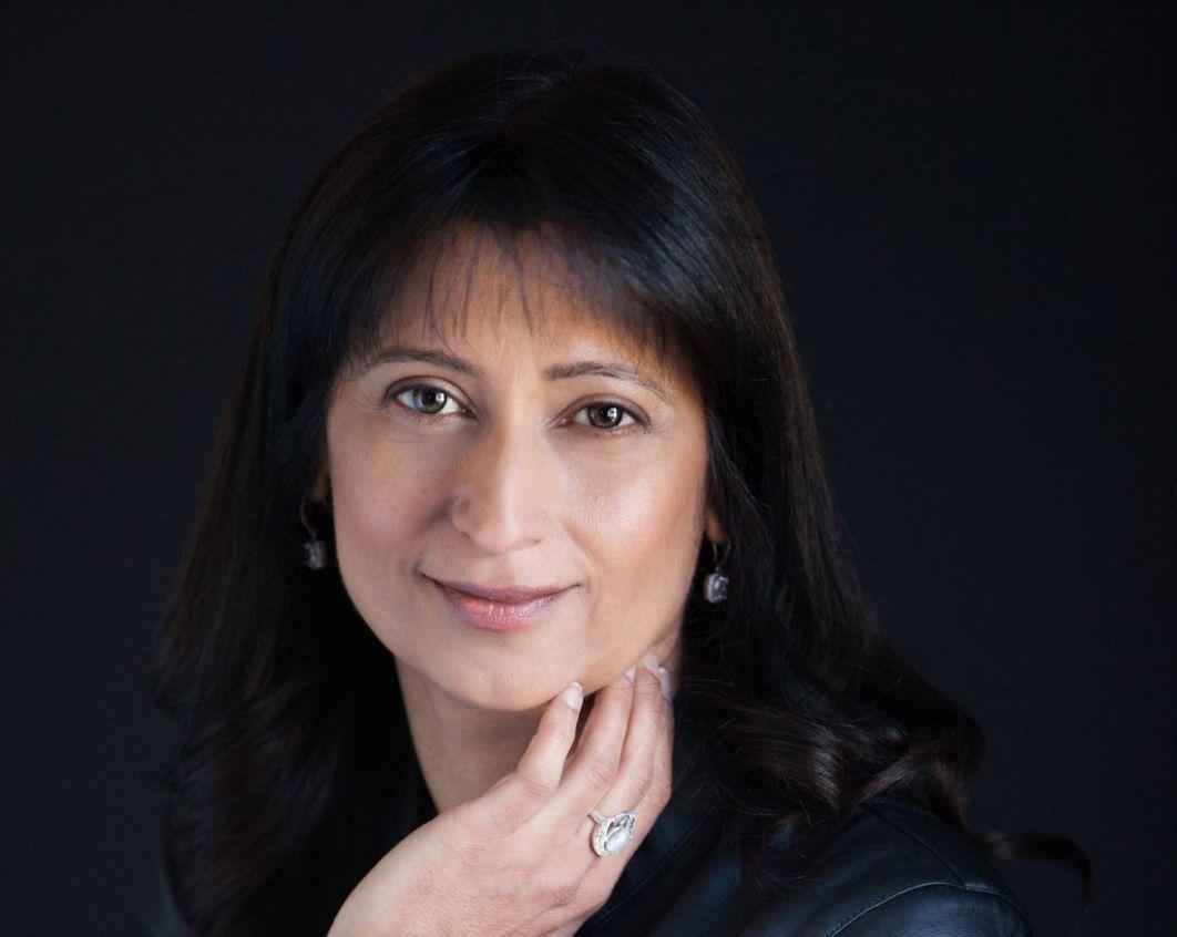 Nasira Jamal