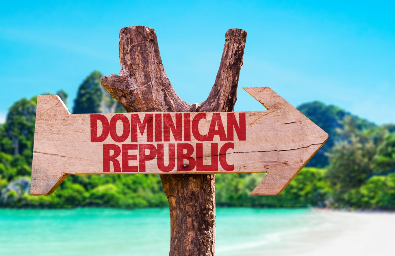 moving to the dominican republic