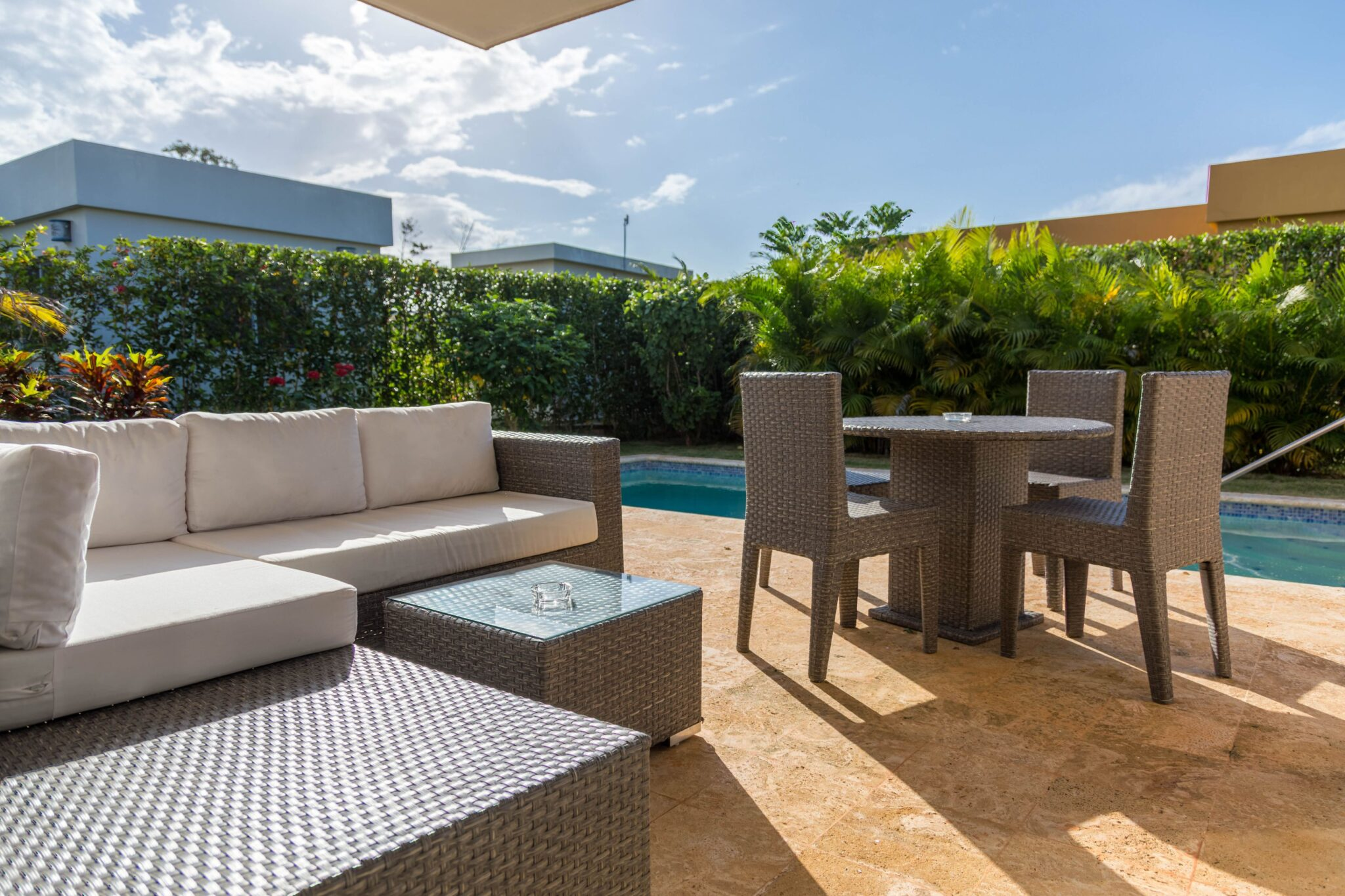 dominican republic luxury real estate