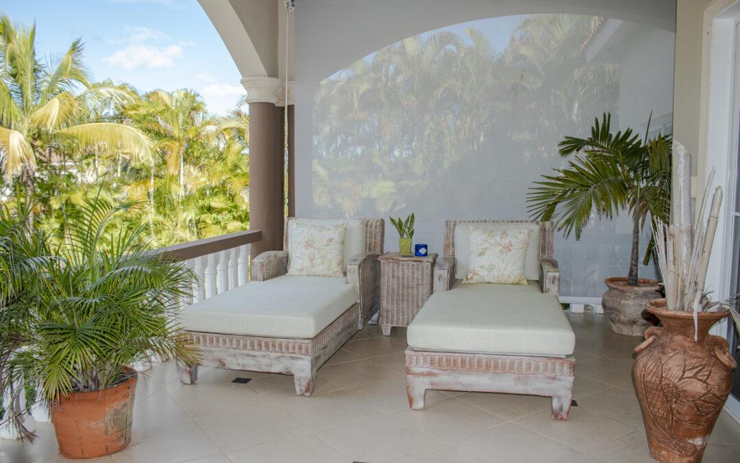 Settle Into Island Living In Cabarete, Dominican Republic