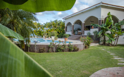 Build The Dominican Republic Home You've Always Dreamed Of With Casa Linda