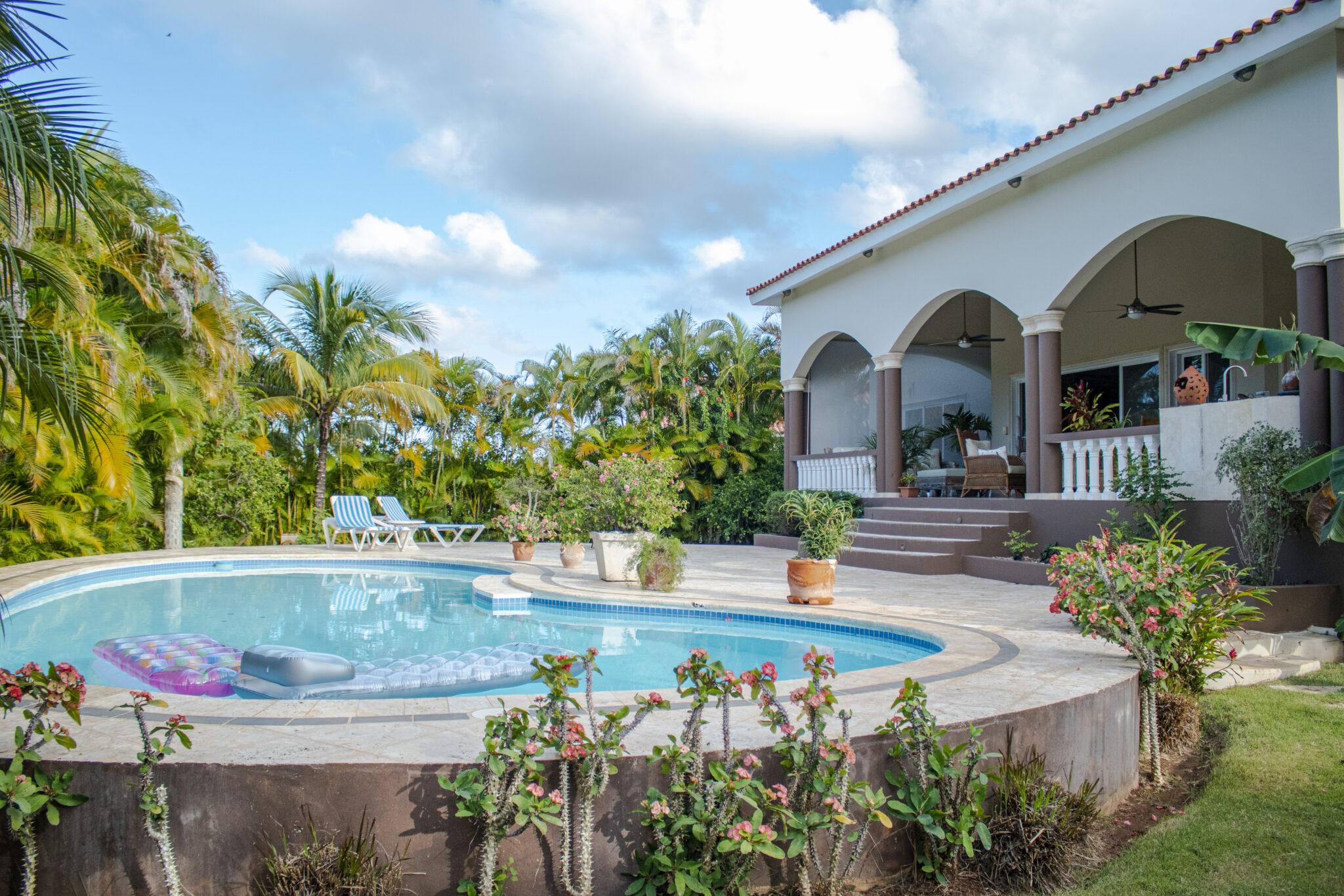 dominican republic relocation