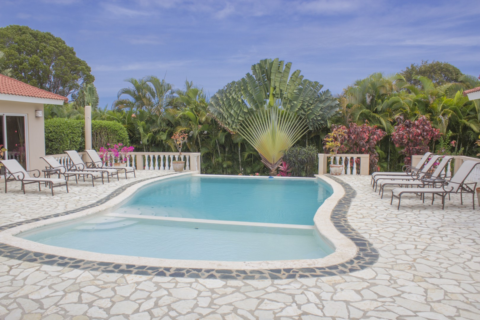real estate investments in the dominican republic