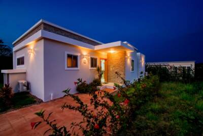 Create Your Perfect Dominican Home With Casa Linda