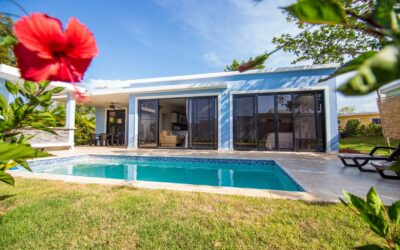 Dominican Property 101: Mortgages and More