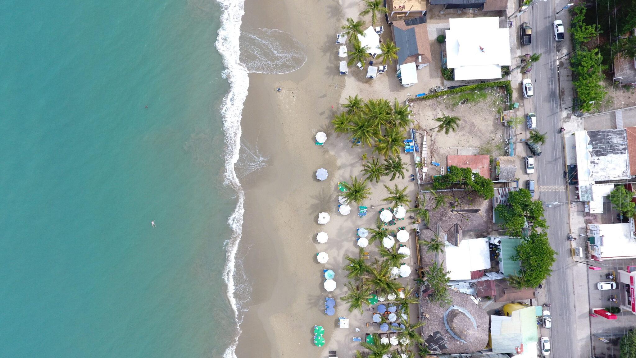 dominican republic healthcare