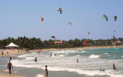 5 Reasons People Choose to Move to Cabarete