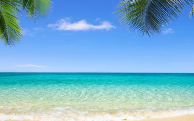 Fast Facts on Dominican Republic Residency: Things you Need to Know From Investing and More