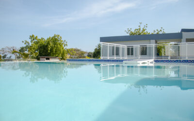 5 Steps to Planning the Perfect Custom Villa with Casa Linda