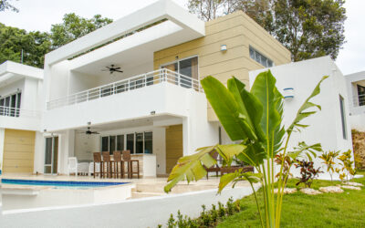 Things to Consider When Buying Foreign Property in The DR