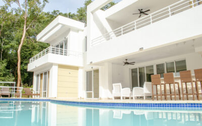 Important Elements When Purchasing Property in DR