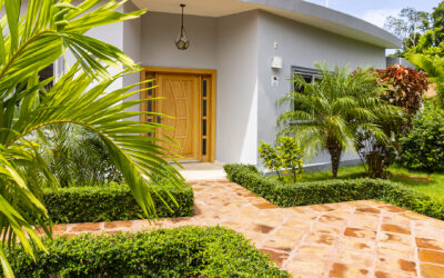 Fast Facts For Buying Property in the DR